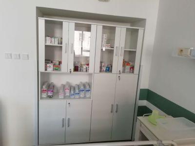 Nemocnica AGEL Zlaté Moravce zrekonštruovala Jednotku intenzívnej starostlivosti