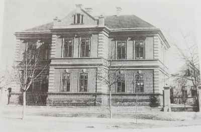 Nemocnica Zlaté Moravce oslávila 145. narodeniny. Rok 2019 bol pre nemocnicu zlomovým